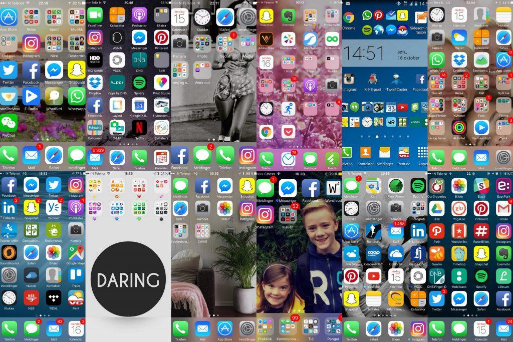 desktop-002