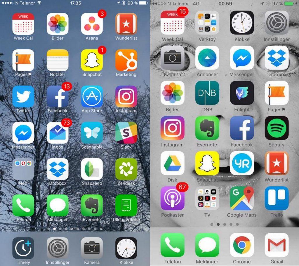 desktop-003
